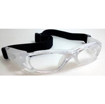 Safety Optical S16 Goggles